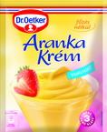 dr_oetker_aranka_krempor_vanilia_thumb.jpg