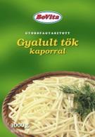gyalult-toek-kaporral-1000g_thumb.jpg