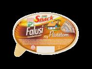 snack-szeged-falusi-pastetom-70-g-1