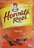 Fahéj őrölt 20g Horváth Rozi – Grounded cinnemon