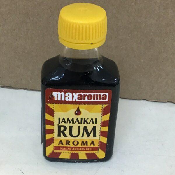 Jamaikai Rum Aroma – Rum flavouring
