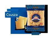 Gyermelyi Csusza 500g – Maltagliati pasta