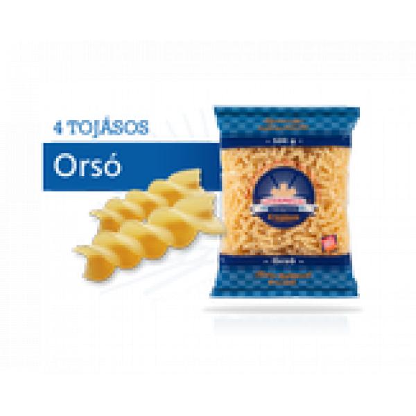 Gyermelyi Orsó 500g – Spindle pasta