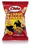 Chio Taccos crisp /