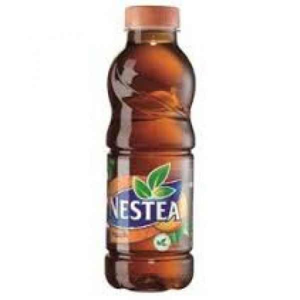 Nestea barack 1.5l / Nestea peach