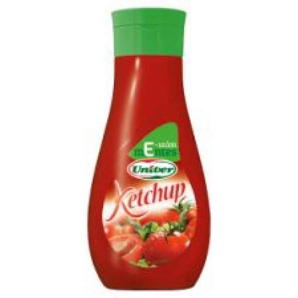 Univer Ketchup 470g – Ketchup