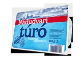 Túró 450g – Cottage cheese