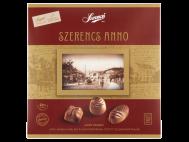 Szerencs Anno desszert