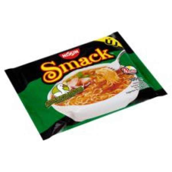 Smack leves kacsa iz