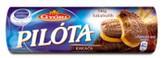 Pilóta kakaós 180g – Cocoa biscuit