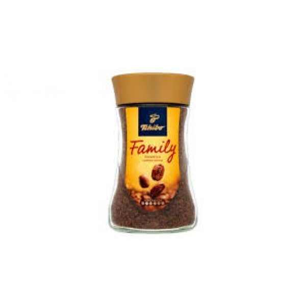 Tchibo Family instant kávé 100g