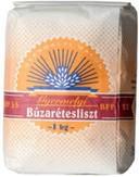 Gyermelyi rétesliszt – Pastry flour