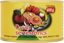 sertesloncs